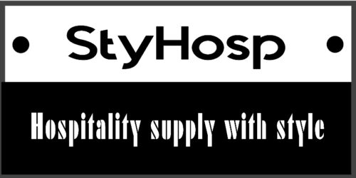 Styhosp Enterprises
